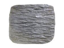 Tru Tex Vertical Concrete Skin - Bark