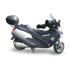 Tucano Urbano Piaggio Motorbike Leg Cover Termoscud R032 X9 125/150/200/250/500
