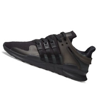ADIDAS MENS Shoes EQT Support ADV - Black - D96771
