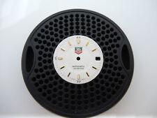 Tag Heuer Zifferblatt, Automatic, 200 Meters, Datum, Ø 26 mm, watch dial