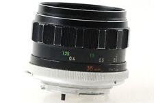 Festbrennweiten-Kamera-Objektive mit 35mm Brennweite