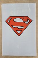 Adventures of Superman Issue 500 DC 1987 NM+
