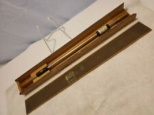 Mitutoyo 22 Gage Lab Standard Calibration Rod Original Wood Box Preowned