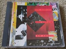 Pat Metheny - Question and Answer CD Pre-Owned Excellent Condition