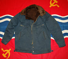 Jackets Russian Air Force Uniforms/Clothing