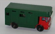 Matchbox Lesney No. 17 Horse Box oc12522