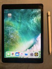 Apple iPad Pro A1674 128GB WiFi/Cellular Verizon Space Grey