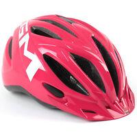 MET 20 Miles Bike Helmet