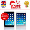 Apple iPad Mini 2 Retina Tablet 16/32/64GB/128GB Wi-Fi/Cellular/4G Grey/Silver