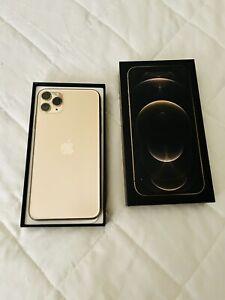 apple iphone 11 pro max rose gold