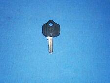 BMW Schlüssel (Klappschlüssel) Rohling alte Ausführung Restposten 1974-1995