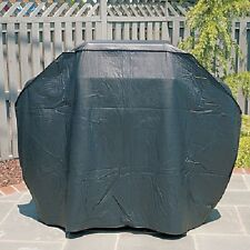 NEW BBQ OUTDOOR LARGE GAS GRILL COVER 68 INCHES IN LENGTH Fits Weber Ducane