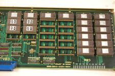 FANUC RAM/ ROM  A16B-1200-0150 /A  A16B12000150 A
