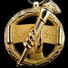 ORIGINAL U.S. ASTRONAUT NASA OUTSTANDING LEADERSHIP MEDAL ORDER