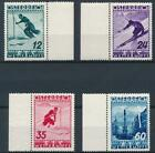 [328161] Austria 1936 good set of stamps very fine MNH Value 200$