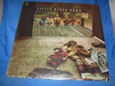 Little River Band - Self-Titled  1975 Rock LP,  Harvest 1ST PRESS [INV-20]