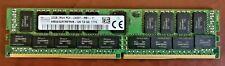 HYNIX HMA84GR7MFR4N-UH 32GB PC4-2400-R ECC REGISTERED RAM