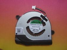HP x360 11-n Ventilateur CPU FAN 755729-001 HP x360 11-n