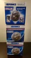 (3X) Brinks Photo Cell Sensor Dusk to Dawn Activated HID Replacement Model 7265