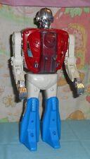 vintage Mego Micronauts BIOTRON (works) #2