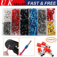 30 Flag Electric Taxi  Security Meter Seals Meters Crimp Up Fuse Box Gas