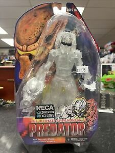 Neca 2015 Ambush Predator Convention Exclusive