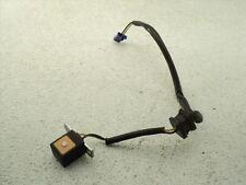 Kawasaki Vulcan VN900 VN 900B Classic #6022 Ignition Pickup Coil / Pulsar Coil