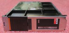 "EMC 1.2TB 10k SAS 2.5"" Hard Drive HDD 2.5"" In 3.5"" Caddy 005050086 V4-DS10-012"