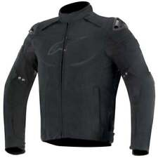 Giacche da uomo in tessuto per motociclista Drystar