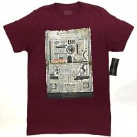 Game Of Thrones T-Shirt NWT Licensed & Official Rare Design!!!