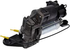 Air Compressor (Dorman 949-917) Fits 09-10 BMW 535I X Drive