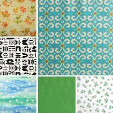 "Moda Less than 45"" Floral Craft Fabrics"