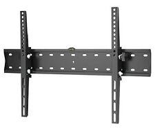 BR-63 Tilting TV Wall Bracket Mount 200x200 300x300 400x400 600x400mm VESA