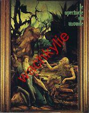 Le spectacle du monde n°211 du 10/1979 Cinéma URSS Yougoslavie Turgot Rommel