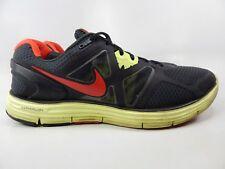 Nike Lunarglide 5 günstig kaufen | eBay