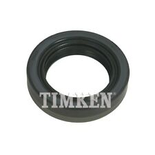 Axle Shaft Seal-SVT Cobra Timken 714569