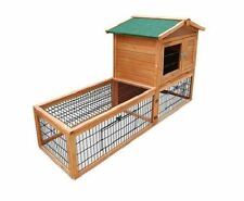 Unbranded Guinea Pig Small Animal Cages