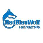 radblauwolf55555