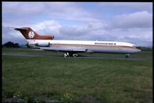 Boeing Collectable Airline Slides