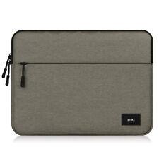 "15.6""Laptop Bag Waterproof Nylon Laptop Case Computer Bag HP DELL Macbook Sleeve"