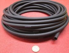 4mm OD tubo Piloto Quemador de Gas de Aleación de Metal Tubo Tubo 1 metro de longitud Bundy 1M