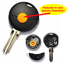 smart Kit cover completo 1 chiave pulsante hb