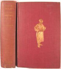 Sven Hedin / TRANS-HIMALAYA DISCOVERIES AND ADVENTURES IN TIBET 1909