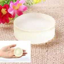 Women Crystal Body Skin Soap Nipples Private Bleaching Whitening Anti Aging Gift