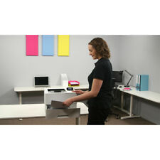 HP M501dn LaserJet Pro 43ppm Mono Laser Printer
