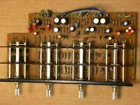 Pioneer SA-9500 Tone Control CIRCUIT BOARD AWG-032 ANP-430-A - Vintage Parts