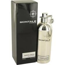 Montale Sandflowers Unisex EDP 100ml ✲Spedizione Gratuita✲