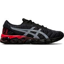 ASICS 1021A185 002 GEL QUANTUM 180 5 Black Sheet Rock Men's Running Shoes