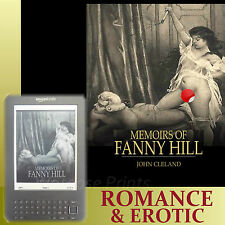 ROMANCE & EROTIC Stories Novels eBooks mobi epub iPad PC Kindle +audio books