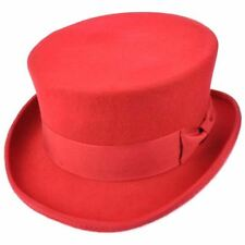 Cappelli da uomo 100% Lana taglia 56